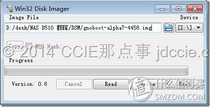 532bd616d19ae.jpg_v6.jpg