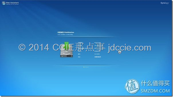 532bd97eb26b7.jpg_v6.jpg