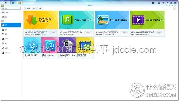 532bdb371c432.jpg_v6.jpg