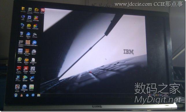 clip_image011