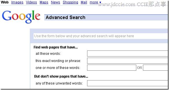 advancedsearch023