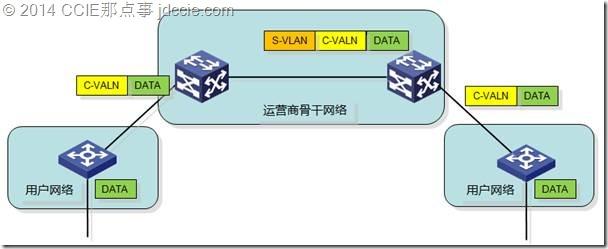 20130801_1639541_image001_734481_97665_0.jpg