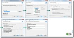 windows 2008安装ntp时间同步服务器 测试无效