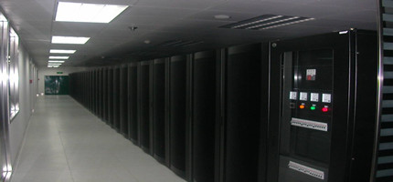 Linux下的DNS服务器配置以及辅助DNS配置