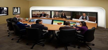 Cisco路由器IOS映像恢复及升级方