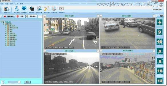 clip_image026[1]