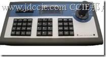 网络数字视频监控系统技术方案